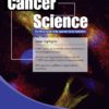 neradil-cancer-sci-2015-cover-image