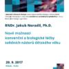 neradil-hab-170929-flyer