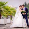 vierka-svatba