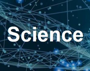 Masarykova univerzita nabízí jedinečný start-up grant pro vynikající vědce!