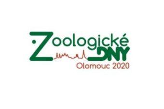 Zoologické dny