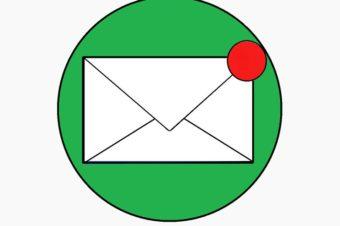 Newsletter OFIŽ pro prosinec 2020