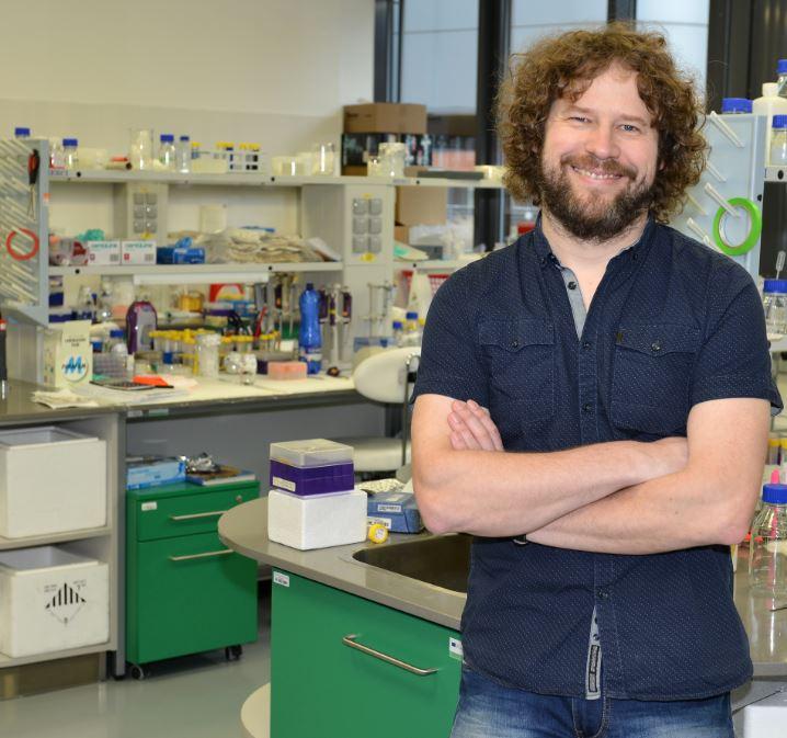 Rozhovor s V. Bryjou: Vědeckou výzvu pro mě představují signální dráhy proteinů a mezibuněčná komunikace
