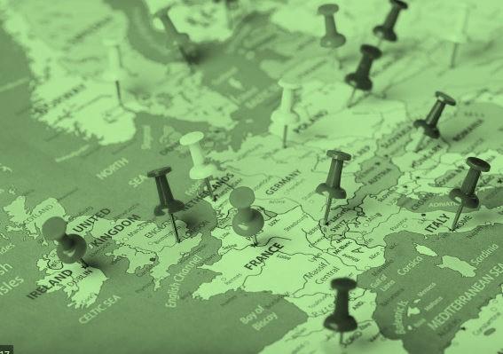 Stipendia na zahraniční výjezdy – Taiwan, Rakousko, Polsko
