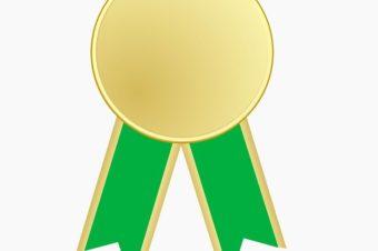Úspěch studentek OFIŽ! Získaly granty na podporu diplomových prací