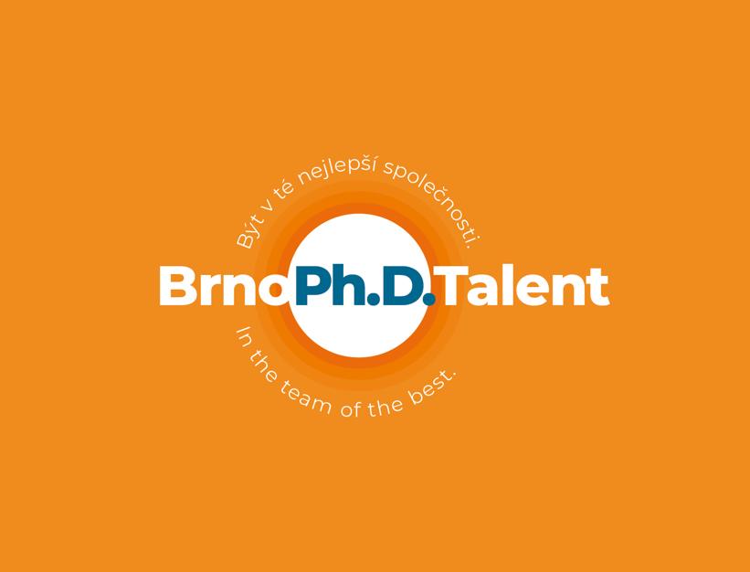PhD talent-ky na OFIŽ