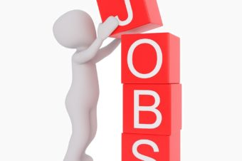 Job offers!: PhD position in Poland and Postdoc position in Germany