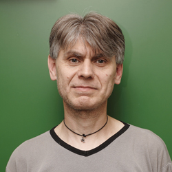 Prof.-Mgr.-Stano-Pekár-Ph.D.