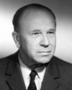 Professor-Stanislav-Obr