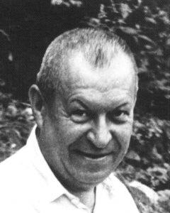 Professor-Vladimir-Teyrovsky