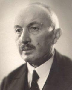 Professor-Jan-Zavrel