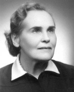 Professor-Bozena-Folkmanova