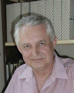 Professor-Rudolf-Rozkosny