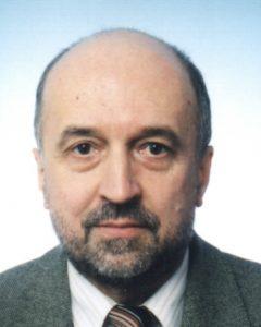 Professor-Jaromir-Vanhara