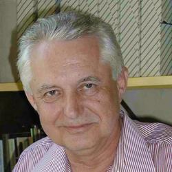 Prof. Rudolf Rozkošný
