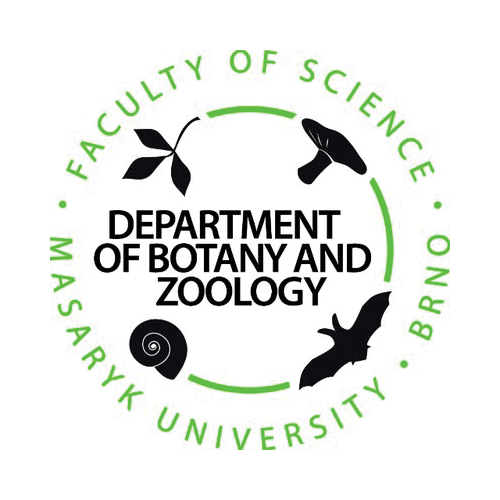 Department of Botany and Zoology, Faculty of Science, Masaryk University